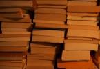 本を読んだら行動すべし