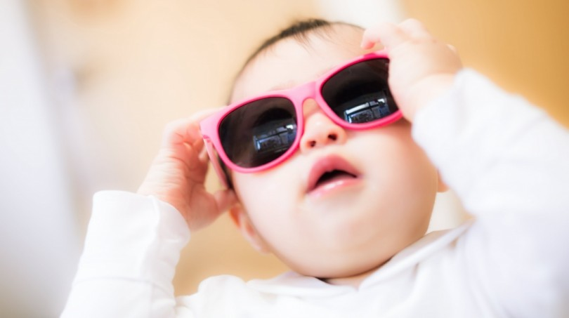 cool_Baby
