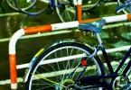 自転車は車両