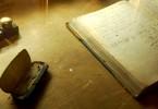 大人の日記