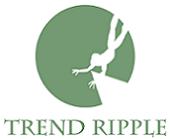 TRENDRIPPLE(とれんどりっぷる)