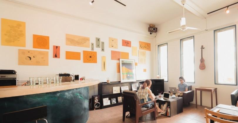 世代間ホームシェア ~高齢者と学生が一緒に住む取り組みに注目