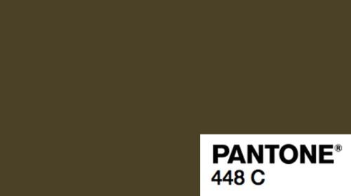 Pantone448C
