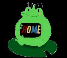 masakeron-home-2-samll